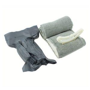 Bandage compressif – Israélien